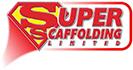 Super Scaffolding